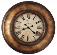 Настенные часы Howard Miller 625-540 Copper Bay (Копер Бей)