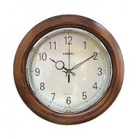 Часы настенные Castita 107A-32