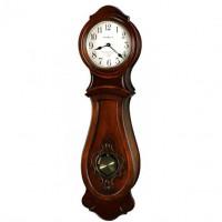 Настенные часы Howard Miller 625-470 Joslin Wall (Джослин Уолл)
