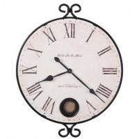 Настенные часы Howard Miller 625-310