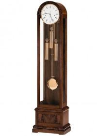 Напольные механические часы Hermle 01087-030461