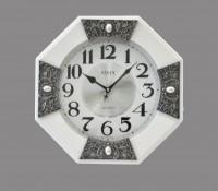 Часы настенные Sinix-1071 NW