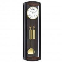 Настенные механические часы Hermle 70968-030058