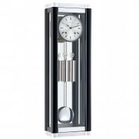 Настенные механические часы Hermle 70962-740058