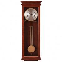 Настенные механические часы Hermle 70932-070351