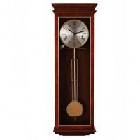 Настенные механические часы Hermle 70932-030351