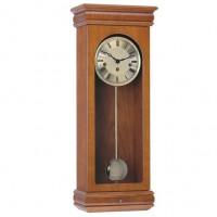 Настенные часы Hermle 70900-160341