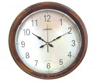 Часы настенные Castita 107A-40
