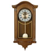 Настенные часы с боем и маятником Columbus Co-00282