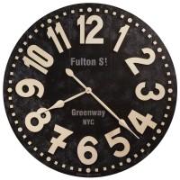 Настенные часы Howard Miller 625-557