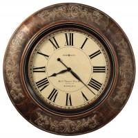 Настенные часы Howard Miller 625-535