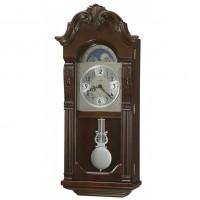 Настенные часы Howard Miller 625-439