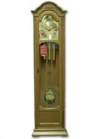 Напольные механические часы Hermle 01231-040451