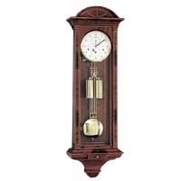 Настенные часы Премиум-класса Kieninger 2542-82-01