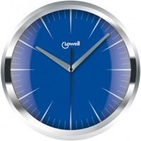 Настенные часы Lowell 14923A