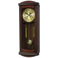 Часы настенные Sinix 2011 GA (без боя)