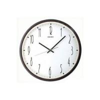 Настенные часы SEIKO QXA386BN