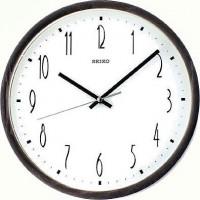 Настенные часы SEIKO QXA387BN