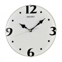Настенные часы SEIKO QXA515WN