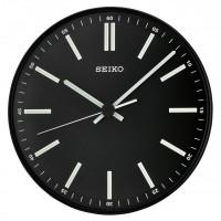 Настенные часы SEIKO QXA521J