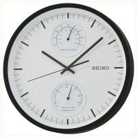 Настенные часы SEIKO QXA525KN