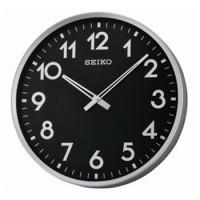 Настенные часы SEIKO QXA560AN