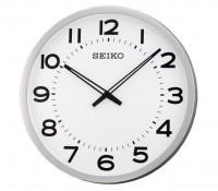 Настенные часы SEIKO QXA563SN