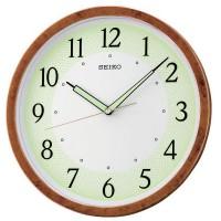 Настенные часы SEIKO QXA472BT