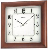 Настенные часы SEIKO QXA390BN