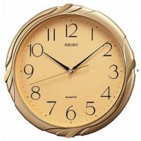 Настенные часы SEIKO QXA221GN