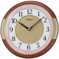 Настенные часы SEIKO QXA272B