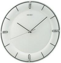 Настенные часы SEIKO QXA445HN