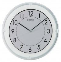 Настенные часы SEIKO QXA622S