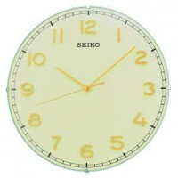 Настенные часы SEIKO QXA624B