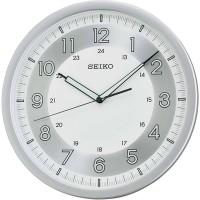 Настенные часы SEIKO QXA628S