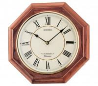 Настенные часы SEIKO QXM336