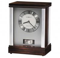 Настольные часы Howard Miller 635-172 Gardner