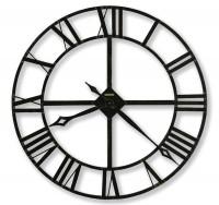 Настенные часы Howard Miller  625-423 Lacy II