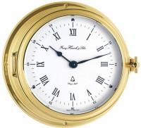 Настенные корабельные часы Hermle 35065-002117