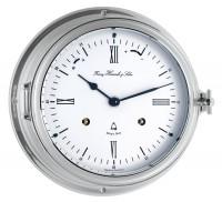 Корабельные настенные часы Hermle 35066-000132