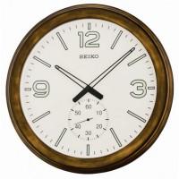 Настенные часы SEIKO QXA627B