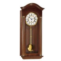 Настенные механические часы Hermle 70628-030341