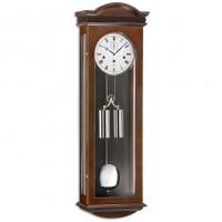 Настенные часы Kieninger 2176-22-01