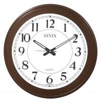 Часы настенные Sinix 5076