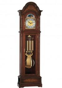 Напольные механические часы Hermle 01168-031161