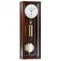 Настенные часы Kieninger 2806-22-01