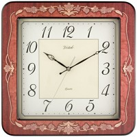 Настенные часы Восток Н-10819