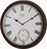 Настенные часы Восток 3249