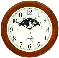 Настенные часы Восток Н-12114-3