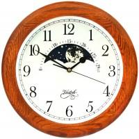 Настенные часы Восток Н-12114-5